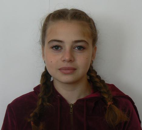 Алена З.