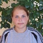 Екатерина У.