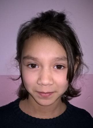 Дарья Э.