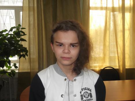 Екатерина З.