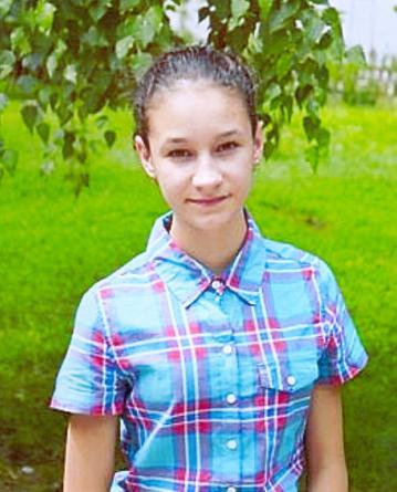 Виктория М.