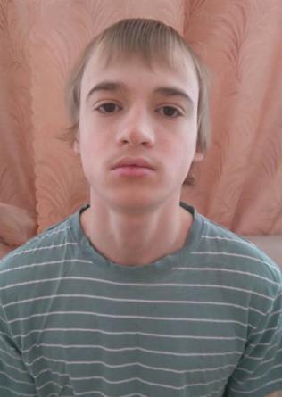 Владимир П.