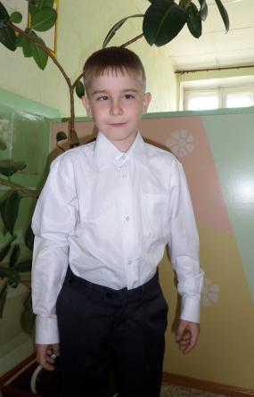 Илья Л.