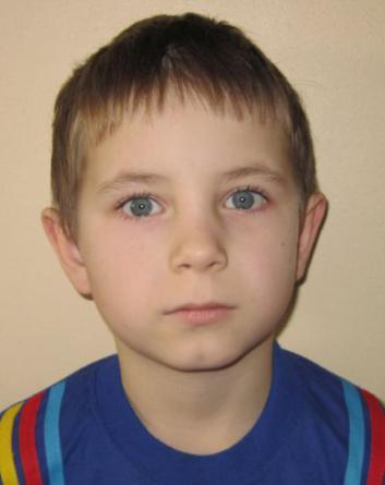 Илья В.