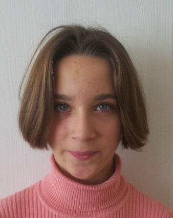Мария Н.
