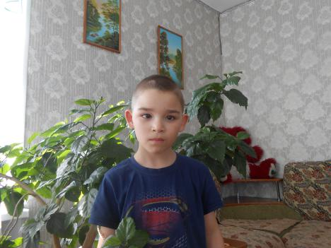 Иван Б.