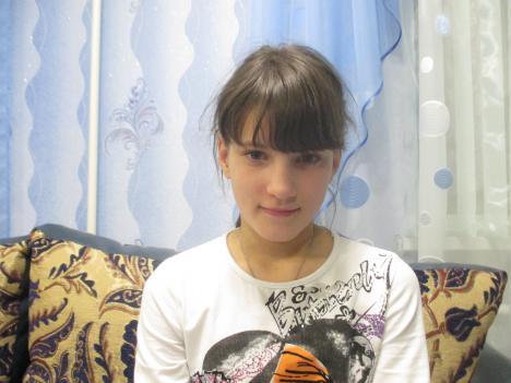 Дарья К.
