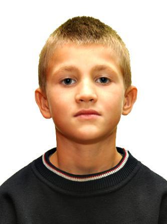 Богдан К.