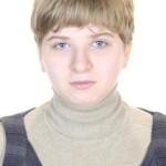 Татьяна З.